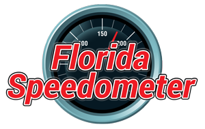 Frequently Asked Questions • Florida Speedometer 954-818-8188